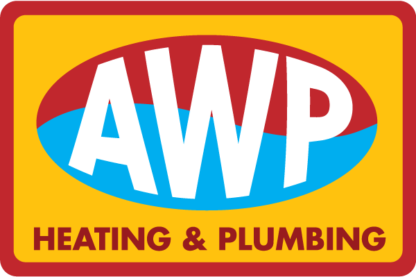AWP Services - Heating & Plumbing service for Suffolk, Essex and Bury St Edmunds